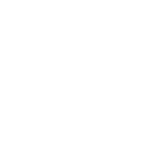 STUDYCORP Logo