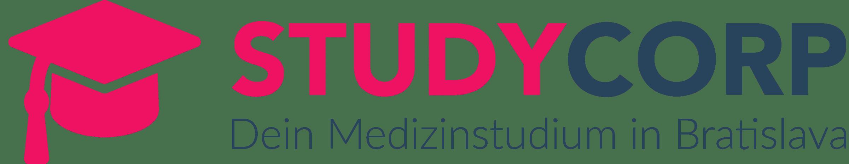 Medizinstudium in Bratislava